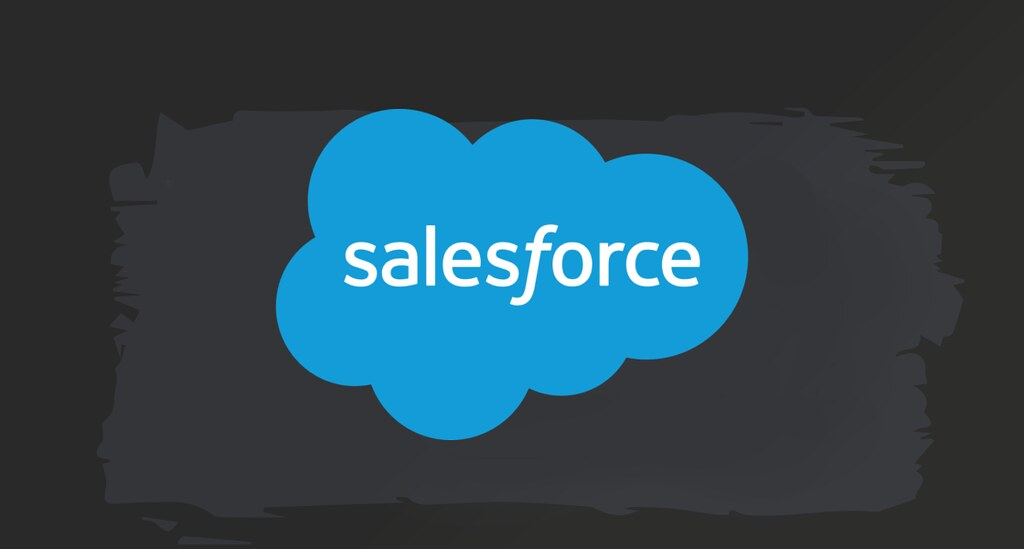 The Best Companies to Work for: Salesforce. Resume101.org Review