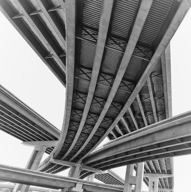 Underpass Underbelly