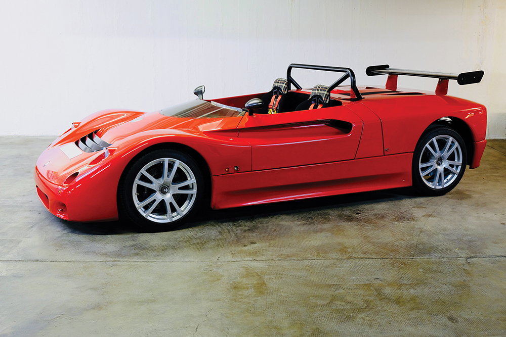 1992-Maserati-Barchetta-_0