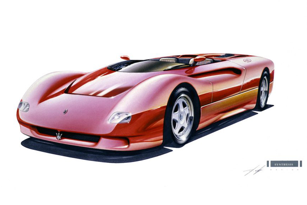 the-maserati-barchetta-is-the-90s-track-car-you-totally-forgot-about-1476934521694-1000x608