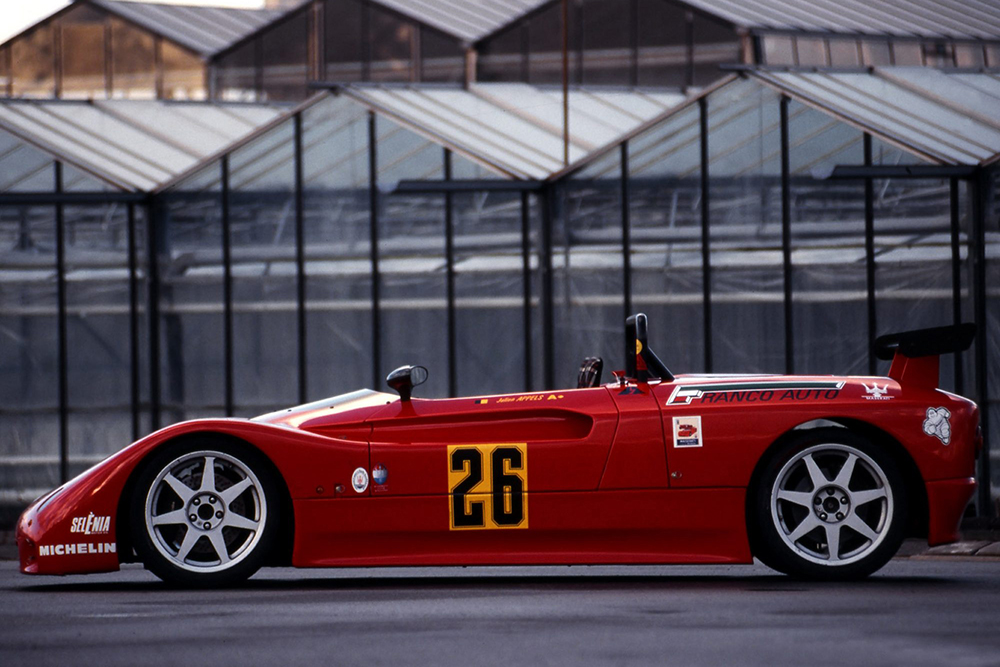 the-maserati-barchetta-is-the-90s-track-car-you-totally-forgot-about-1476934521678-2000x1500