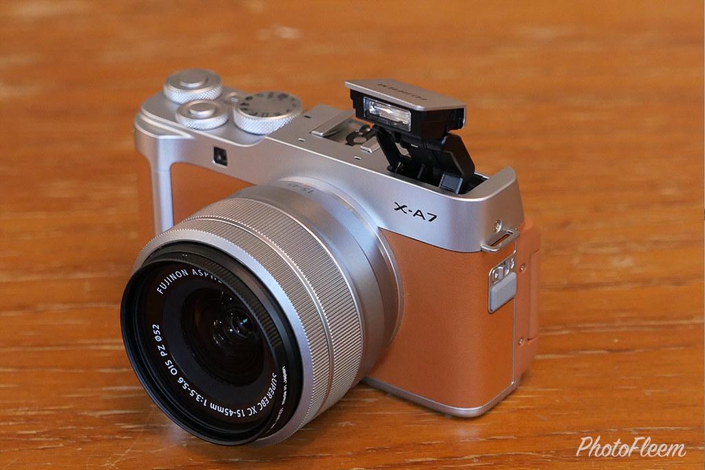 Review-fujifilm-xa7-57