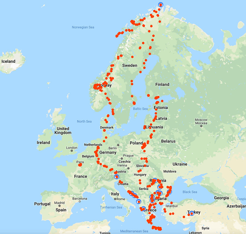 map-locations-2019