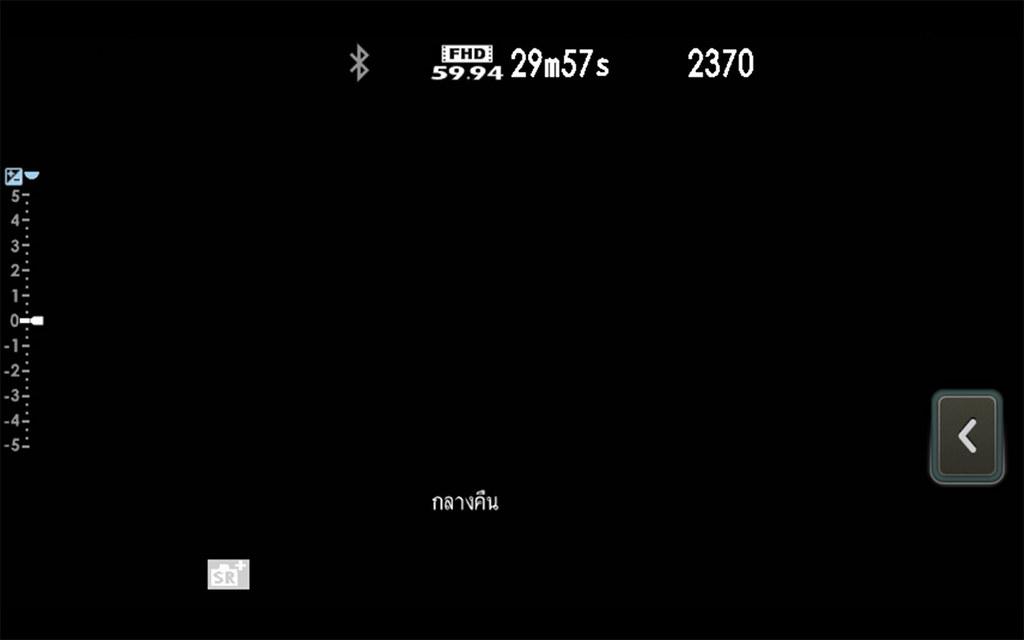 Review-fujifilm-xa7-68