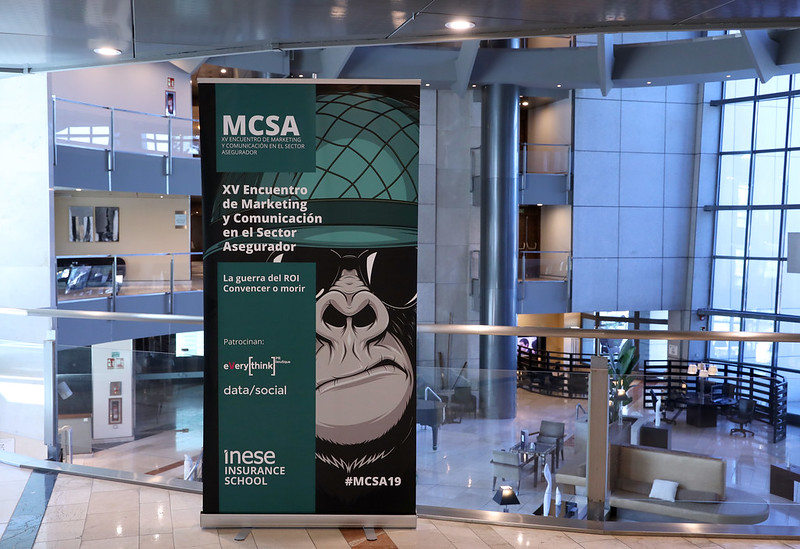 #MCSA19