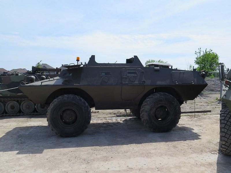V-100突击队00001