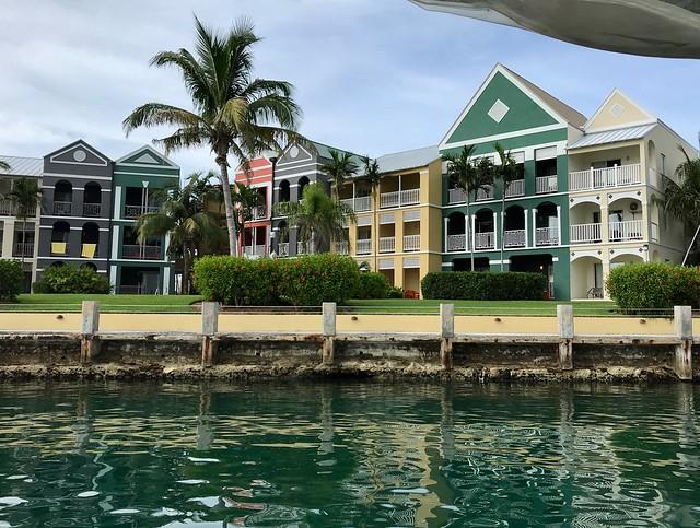Pelican Bay Hotel - POTD #287