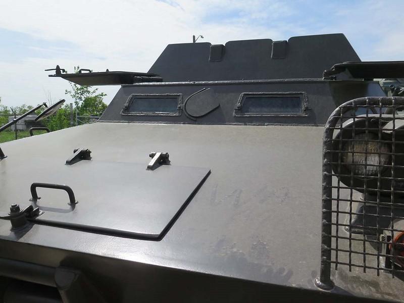 V-100突击队00005