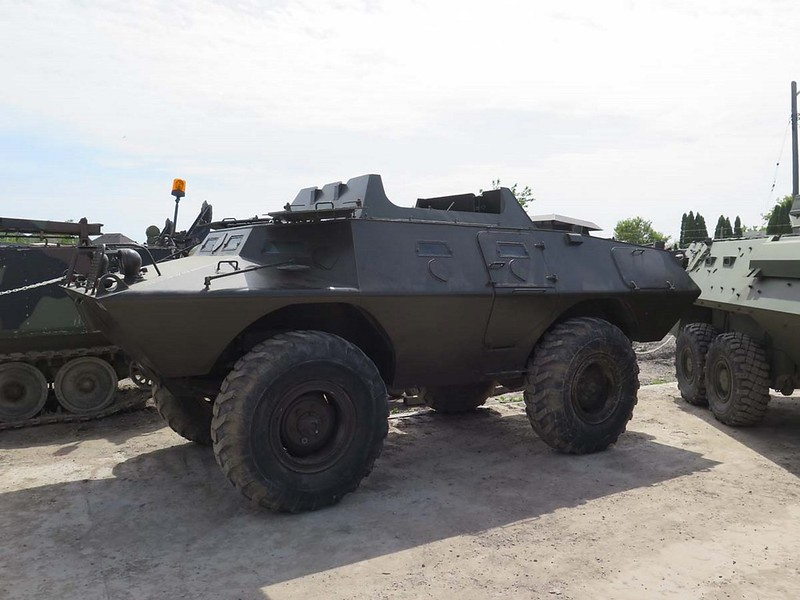 V-100突击队00002