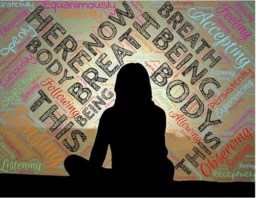 breath pixabay.com
