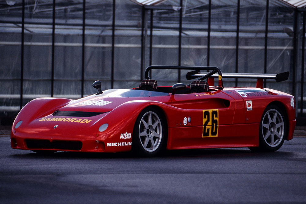 the-maserati-barchetta-is-the-90s-track-car-you-totally-forgot-about-1476934521741-2000x1500