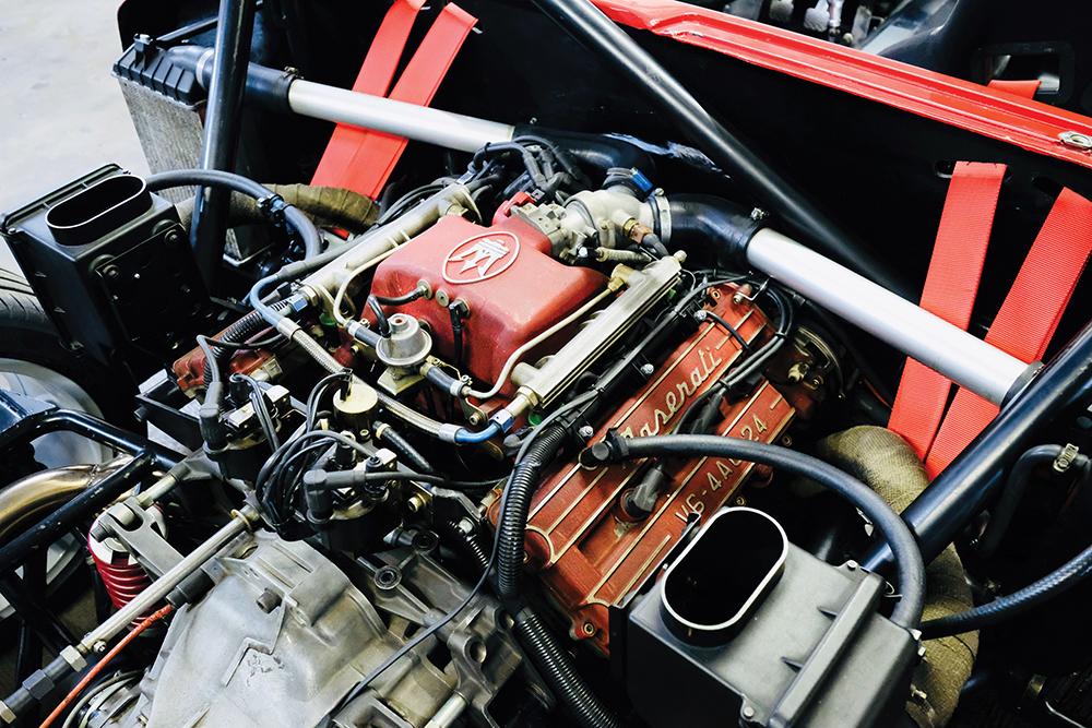 1992-Maserati-Barchetta-_2