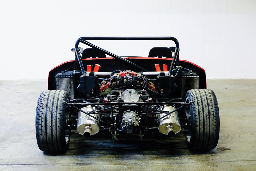 1992-Maserati-Barchetta-_11