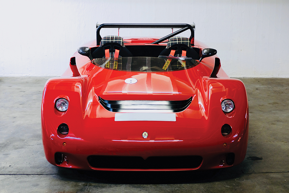 1992-Maserati-Barchetta-_4