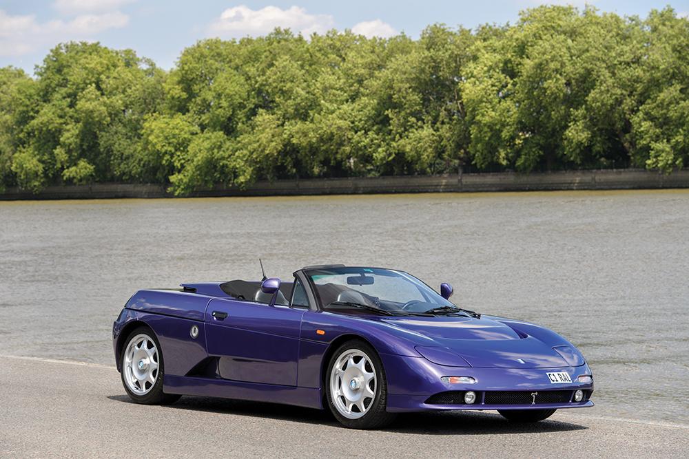 1998-De-Tomaso-Guara-Spyder-_0