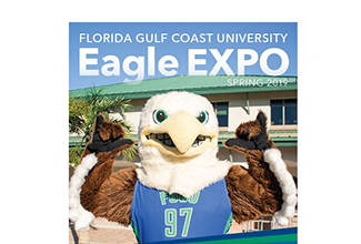 EAGLE EXPO