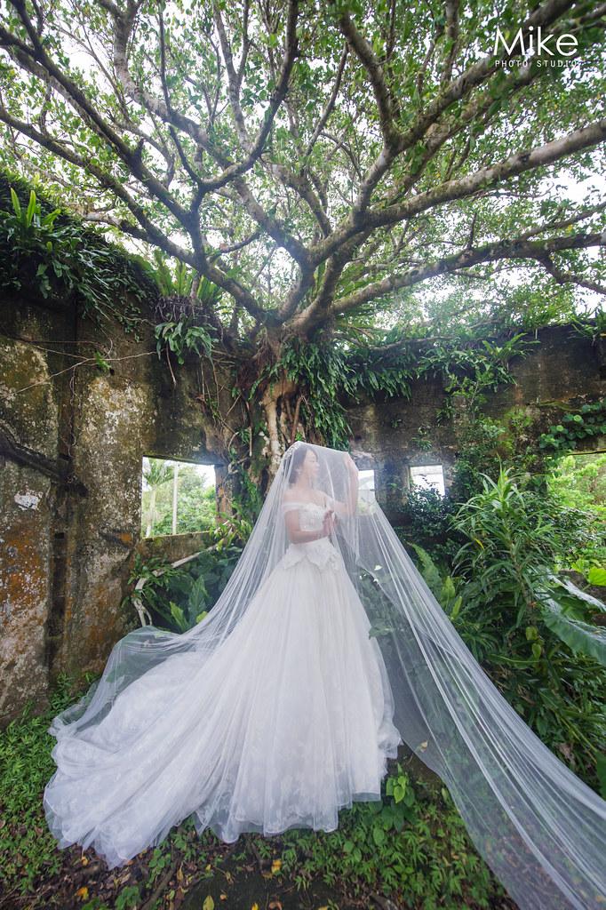"""""""蘭嶼婚紗,台東婚紗,婚攝Mike,婚禮攝影,婚攝推薦,婚攝價格,海外婚紗,海外婚禮,風格攝影師,新秘Juin,wedding"""""""