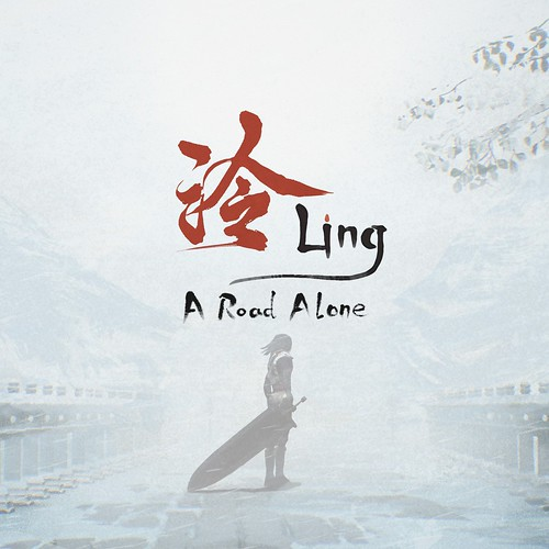 Thumbnail of Ling A Road Alone on PS4