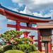 Japan Compressed
