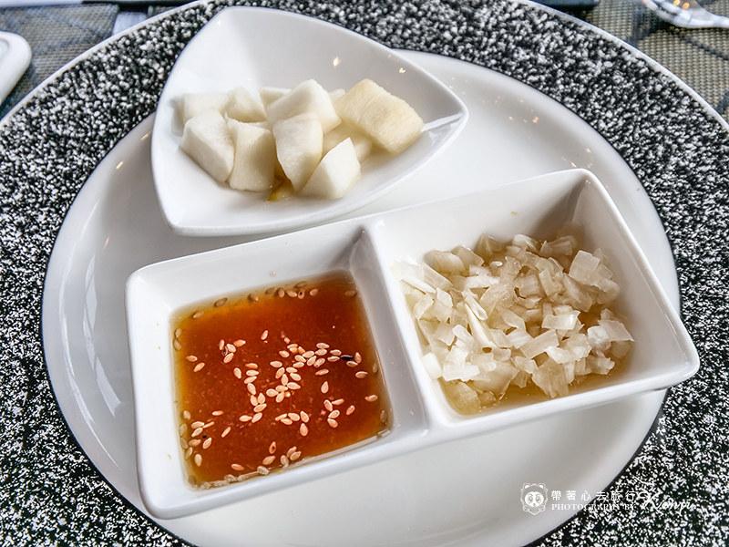 shanhung-teppanyaki-9-1