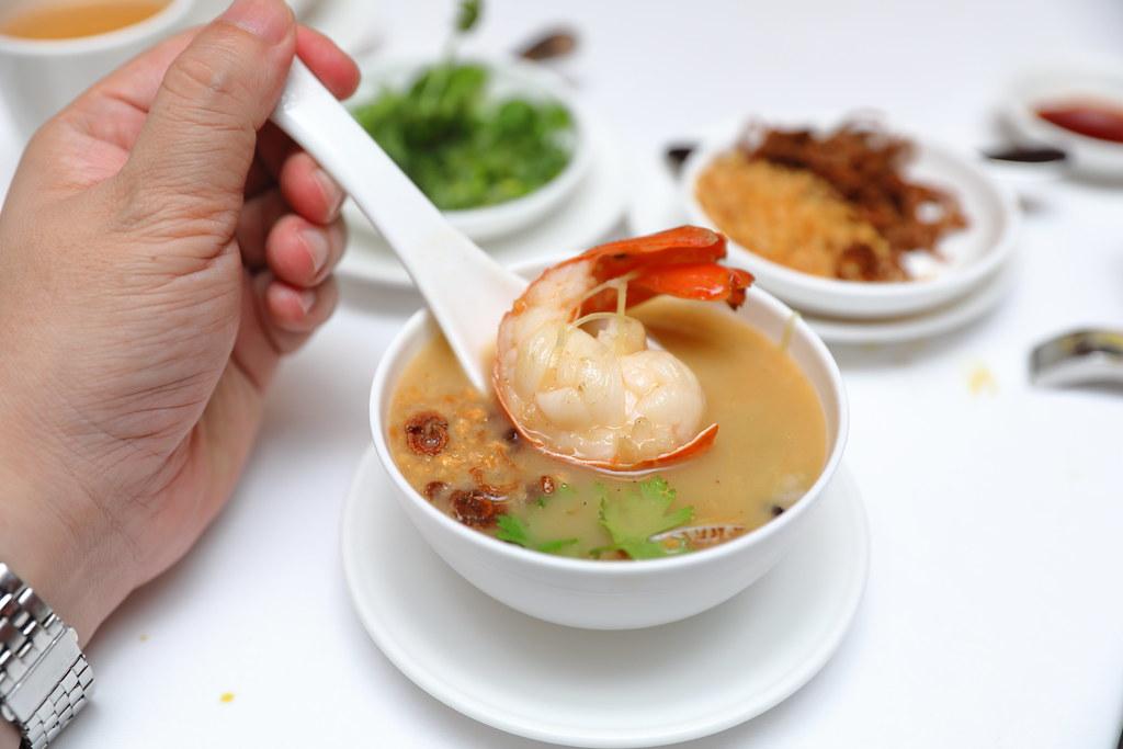 YanRestaurant15