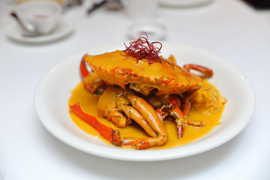 YanRestaurant11