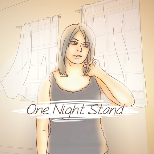 Thumbnail of One Night Stand on PS4
