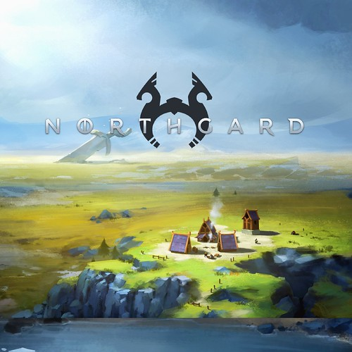 Thumbnail of Northgard on PS4