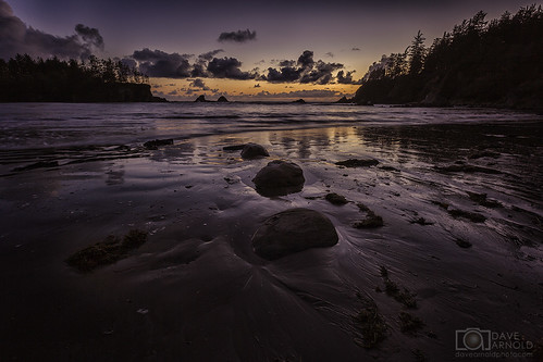 or ore oregon coosbay sunsetbay capearago statepark pacific beach big coast west northwest tide tidal wave rock mountain tree forest arnold dave davearnoldphotocom pic pussy picture photo photography photograph photographer travel charleston empire northbend milf tour wife naked idyllic nude spread cloud central awesome canon 5dmkiii us usa beautiful serene peaceful huge where how reflection seastack wild sunset fantastic professional 1635mm twilight bluehour