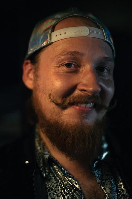 Danny Torgersen
