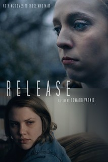 Indie Drama RELEASE Tackles Domestic Violence
