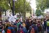 Climate Strike The Hague