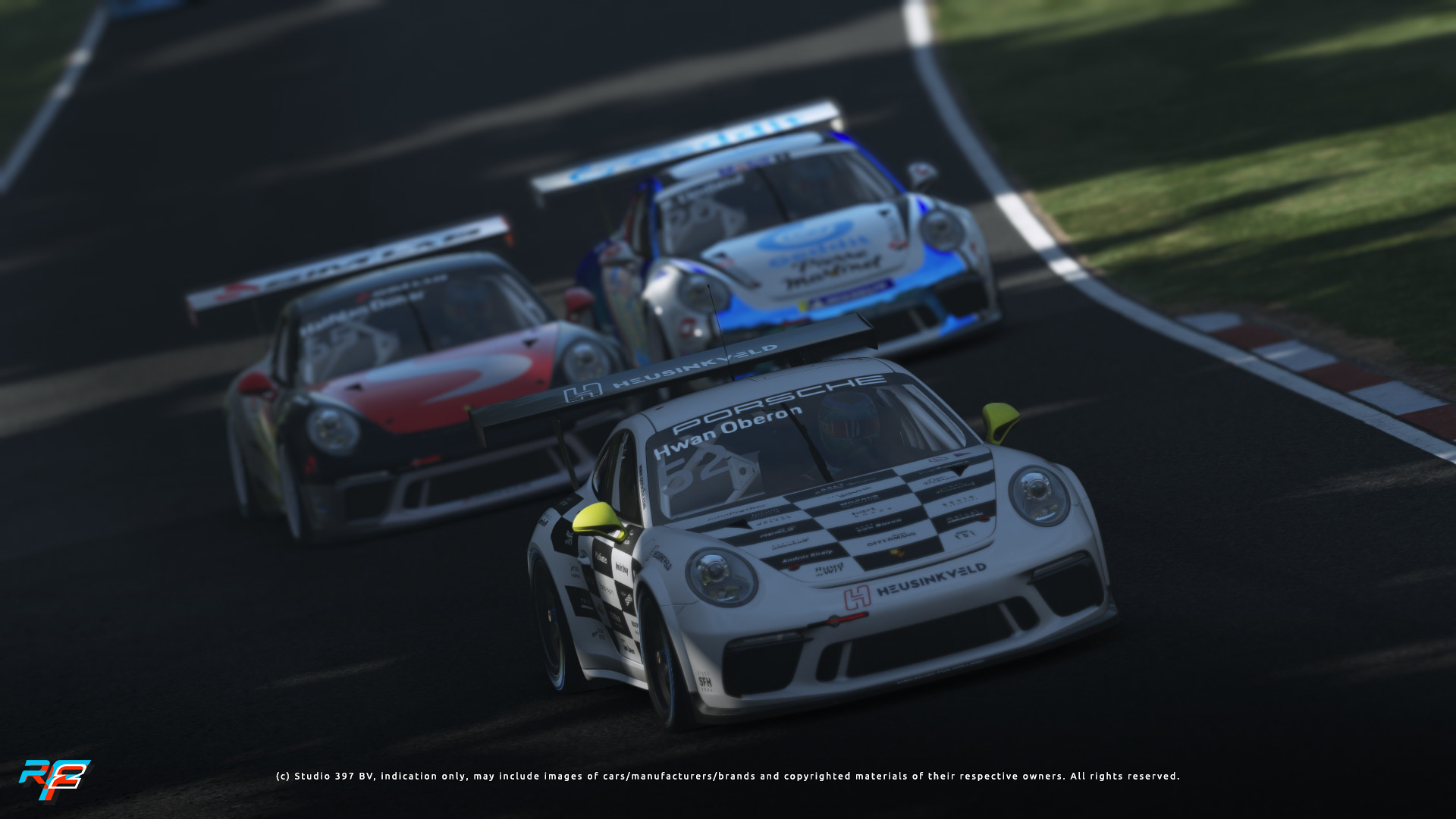 Porsche_911_GT3_Cup_screenshot_06_branded