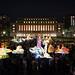 CU Morningside Lights Lg 0522