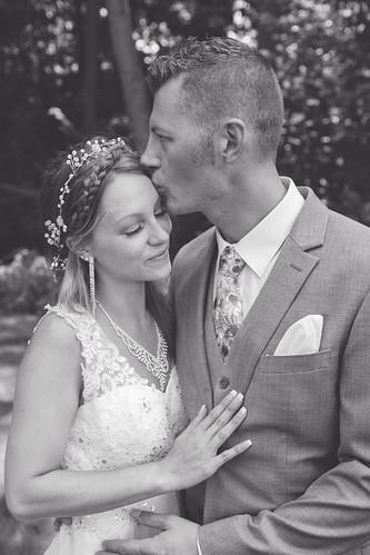 Brad Riana Wedding (28)
