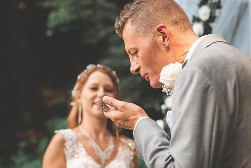 Brad Riana Wedding (130)
