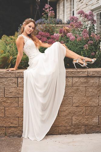 Brad Riana Wedding (147)