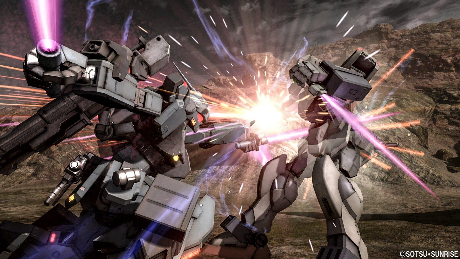 48804963023 ab59a450c8 h - Macht euch bereit für intensive Schlachten mit Mobile Suit Gundam Battle Operation 2
