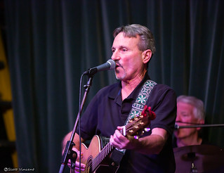 212_SV3_0931 Gaelic-American Club Sep-15-2019 by Scott Vincent - Hi Res