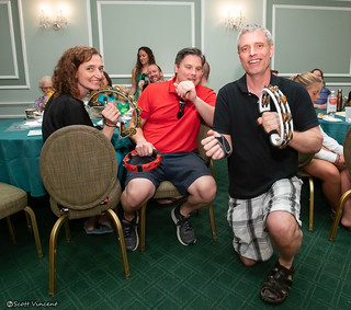 179_SV4_0977 Gaelic-American Club Sep-15-2019 by Scott Vincent - Hi Res