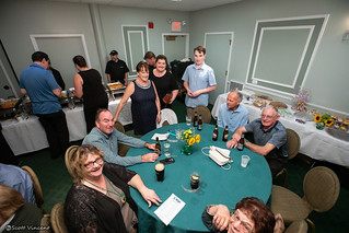120_SV4_0823 Gaelic-American Club Sep-15-2019 by Scott Vincent - Hi Res