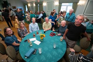 114_SV4_0809 Gaelic-American Club Sep-15-2019 by Scott Vincent - Hi Res