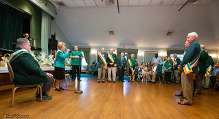 088_SV3_0278 Gaelic-American Club Sep-15-2019 by Scott Vincent - Hi Res