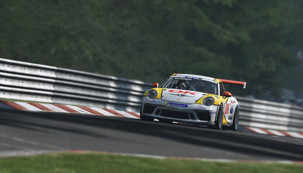 Porsche_911_GT3_Cup_screenshot_01-1920x1080-1024x585