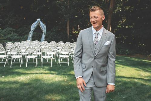 Brad Riana Wedding (18)