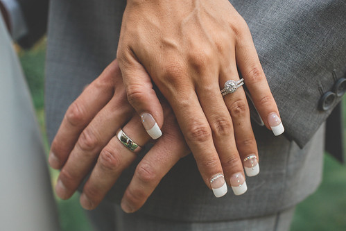 Brad Riana Wedding (54)