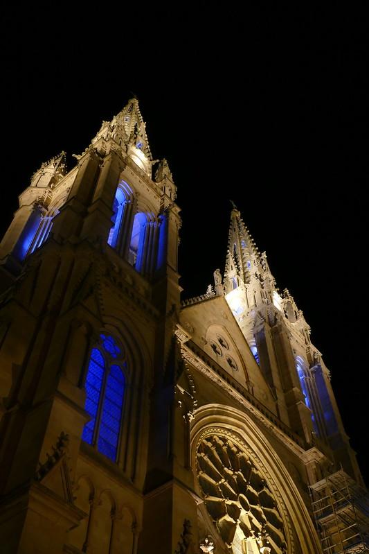 Bordeaux 48805311838_c176435618_c