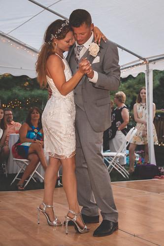Brad Riana Wedding (299)