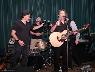 215_SV4_1066 Gaelic-American Club Sep-15-2019 by Scott Vincent - Hi Res
