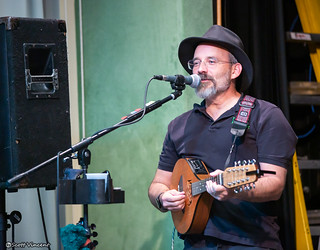 211_SV3_0930 Gaelic-American Club Sep-15-2019 by Scott Vincent - Hi Res